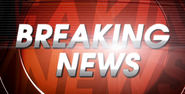 Breaking News Video Effects & Stock Videos from VideoHive