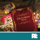 Christmas Album - VideoHive Item for Sale