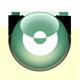 Geometric Logo Shape