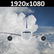 Airbus Front - VideoHive Item for Sale