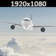Airbus Front Version 2 - VideoHive Item for Sale