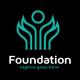 Foundation Logo - GraphicRiver Item for Sale