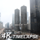 City Streaks 10 - VideoHive Item for Sale