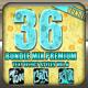 36 Bundle Mix Premium Text Effect Styles Vol 6 - GraphicRiver Item for Sale