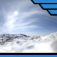 Snow - HDRI - 3DOcean Item for Sale