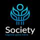 Society Logo - GraphicRiver Item for Sale