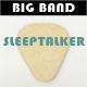 Big Band Ska