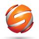 Semavio - GraphicRiver Item for Sale