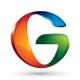 Geluriva - GraphicRiver Item for Sale