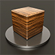Seamless Textures - Wood - GraphicRiver Item for Sale