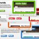 2 Premium Sliders - GraphicRiver Item for Sale