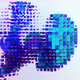 Cubic Fluid Logo Reveal - VideoHive Item for Sale
