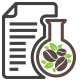 Coffee Report Logo - GraphicRiver Item for Sale