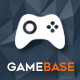 GameBase - Video Games Database - CodeCanyon Item for Sale