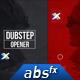 Dubstep Slideshow - VideoHive Item for Sale
