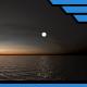 Ocean Night 2 - HDRI - 3DOcean Item for Sale