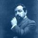 Clair De Lune Debussy - AudioJungle Item for Sale