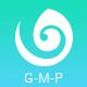 G-Multi Presentation - GraphicRiver Item for Sale