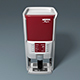 Nescafe Alegria Coffee Machine - 3DOcean Item for Sale