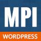 Multi Plugin Installer - Plugin backup and restore - CodeCanyon Item for Sale