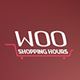 WooCommerce Shopping Hours - CodeCanyon Item for Sale