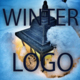 Winter Logo - AudioJungle Item for Sale