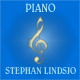 Sad Minimal Piano
