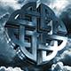 Dark Clouds Logo - VideoHive Item for Sale