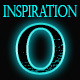 Inspiration Power Pack