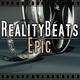 Epic & Inspiring Hollywood Trailer