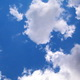 clouds background - GraphicRiver Item for Sale