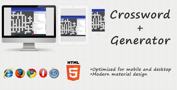 HTML5 Game Plugins, Code & Scripts from CodeCanyon