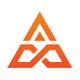 Apex Infinity Logo - GraphicRiver Item for Sale