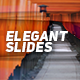 Elegant Slides - VideoHive Item for Sale