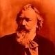 Brahms Klavierstuecke 119 No. 2 - AudioJungle Item for Sale