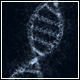 Digital DNA Structure - VideoHive Item for Sale