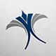 Eagle Homestay  - GraphicRiver Item for Sale