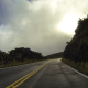 Mountain Driving - VideoHive Item for Sale
