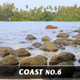Coast No.6 - VideoHive Item for Sale