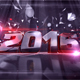 2016 Logo Reveal - VideoHive Item for Sale
