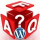 Fancy FAQ - WordPress FAQ Plugin - CodeCanyon Item for Sale
