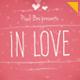 In Love - VideoHive Item for Sale