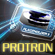 ProTron - VideoHive Item for Sale