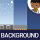 Background for Jump Game - GraphicRiver Item for Sale