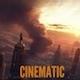 Percussion Cinematic Trailer