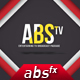 Entertaining TV Broadcast Package - VideoHive Item for Sale