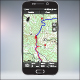 GPS Tracking - GraphicRiver Item for Sale