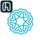 Loves Logo - GraphicRiver Item for Sale