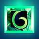 Portal Logo Reveal - VideoHive Item for Sale