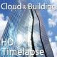 Building & Cloud - VideoHive Item for Sale